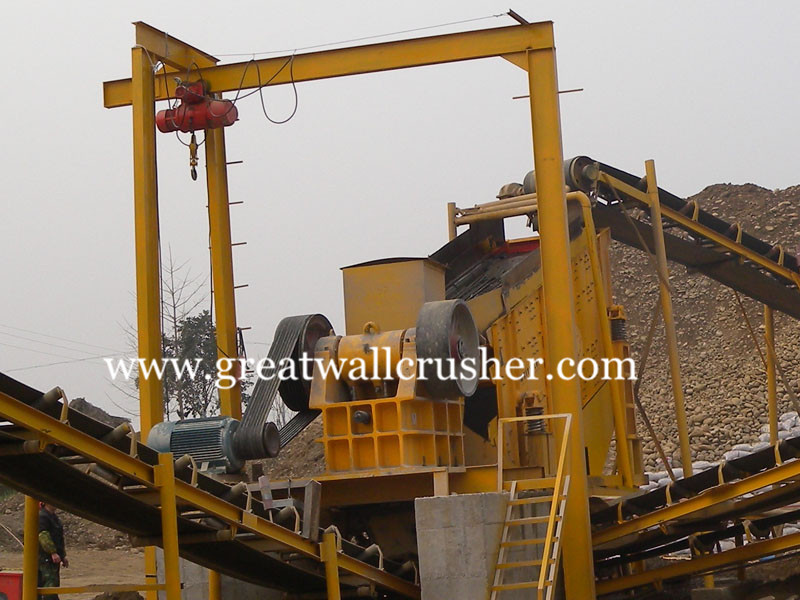 jaw crusher price for sale Philippines