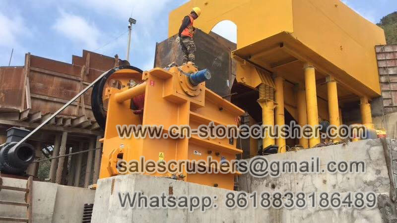 mini jaw crusher price for sale Lusaka Zambia